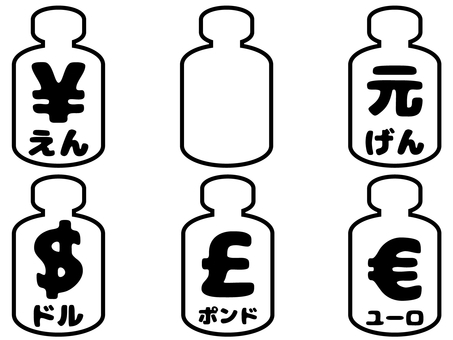 Weight (currency)