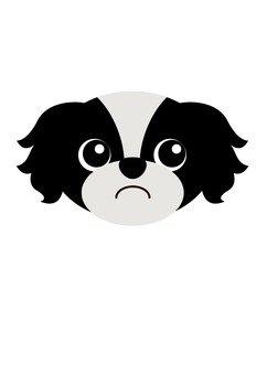 Dog 19