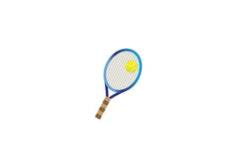 테니스 라켓