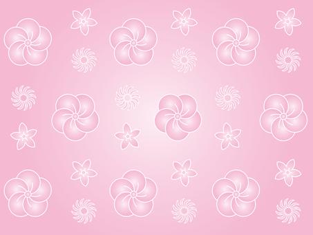 Japanese Pattern Pattern 5