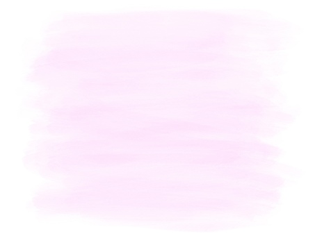 Water color background Pink