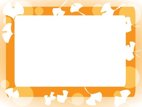 Gingko frame 5 1600 × 1200 px