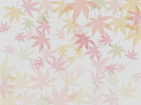 Wallpaper Maple Background 160914
