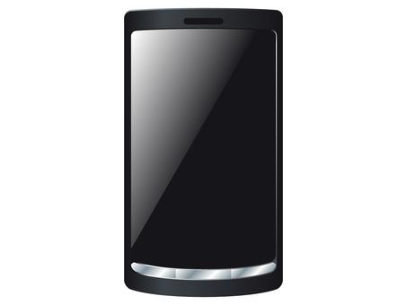 Z004_ smartphone