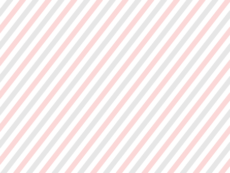 Diagonal stripe pattern background Tricolor 3