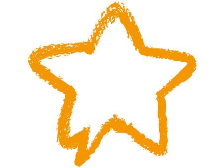 Balloon (star)