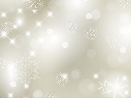 Texture Christmas