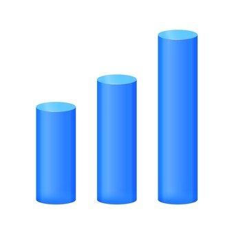 Column chart 8