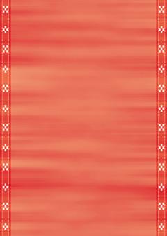 05 Mincer (red)