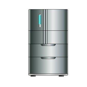 Refrigerator (5)