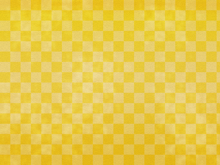 Illustration of a checkered pattern