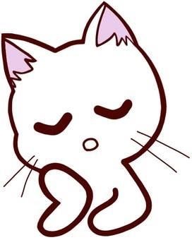 조는 고양이