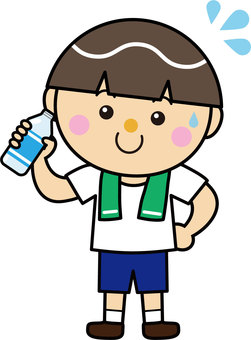 Boy 19_02 (hydration)