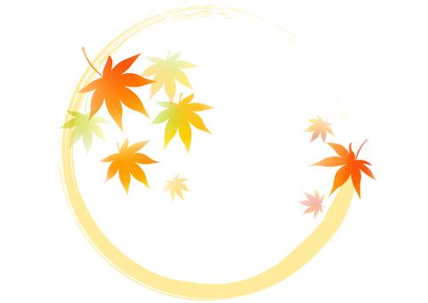 Autumn 180