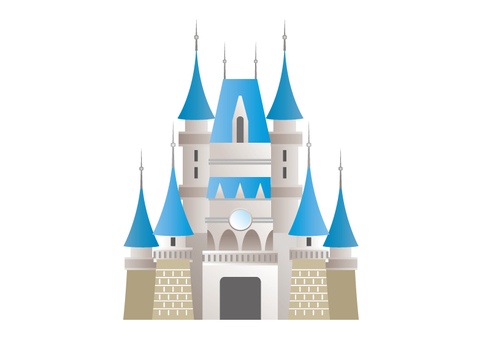 Western Castle 2