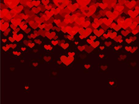 Heart -3