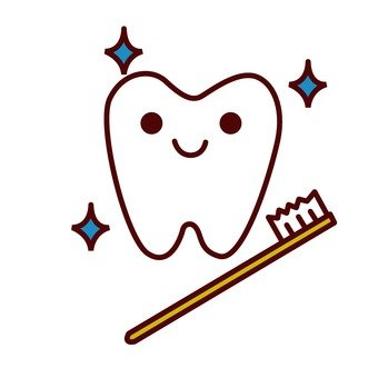 Toothpaste 3