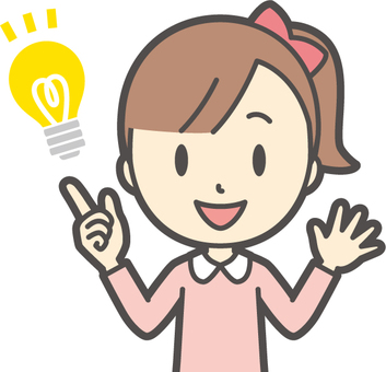 女孩粉紅色長袖-28-胸圍