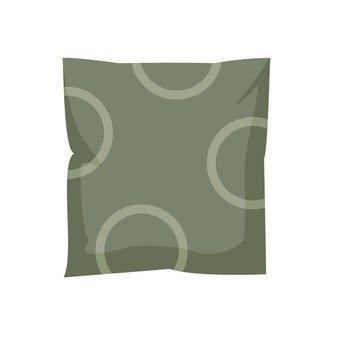 Cushion (dot)