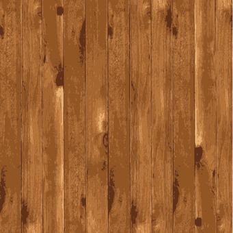 Wood grain material _ C