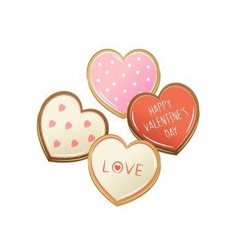 Valentine 015