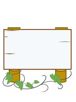 Message Board 3