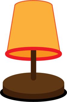 램프 -001