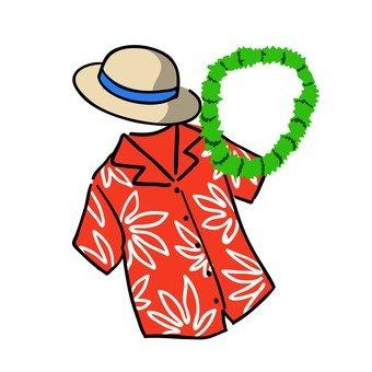 Hawaii Fashion 02