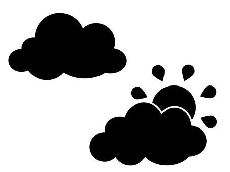 Cloudy 02