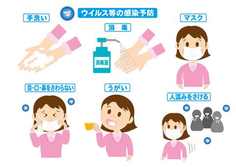 바이러스 백신 2