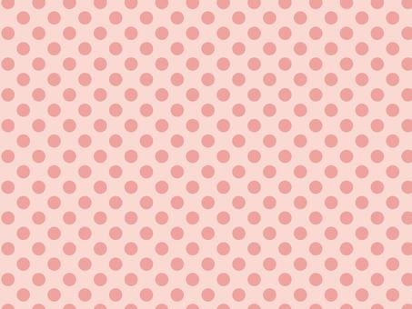 벽지무늬에 대한 이미지 검색결과