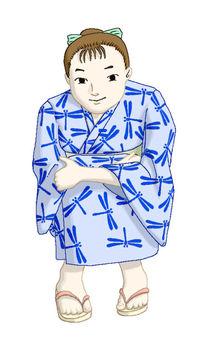 Katsumushi