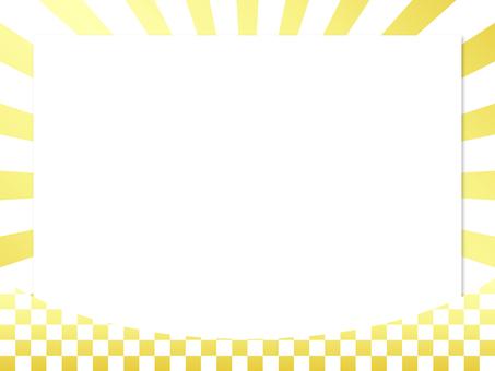 Background Japanese style 7