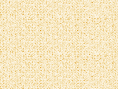 Textured fabric beige