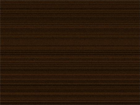 Wood grain pattern wallpaper material