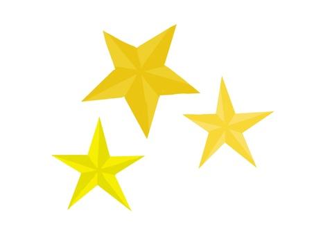Material ☆ Star