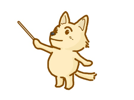 Dog-kun 02