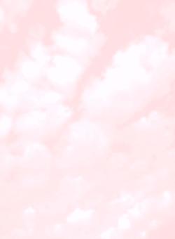 Sky at dusk