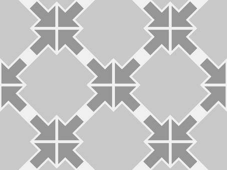 Arrow_shape_4