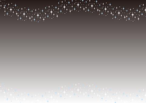 Starry-sky_ 밤하늘의 프레임 9