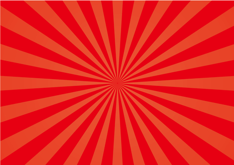 Central line <center / red>
