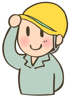 Construction -3