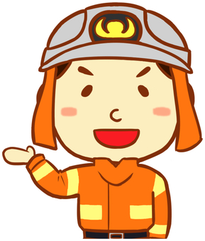Firefighter (information)