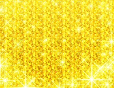 Sequin _ Background _ Gold