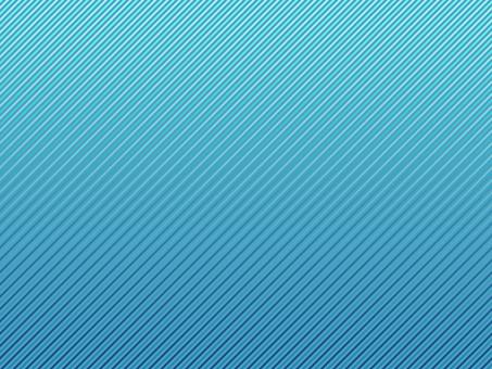 Diagonal stripe 2