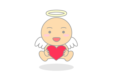 Cupid 02