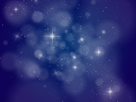Glitter background 01-blue2