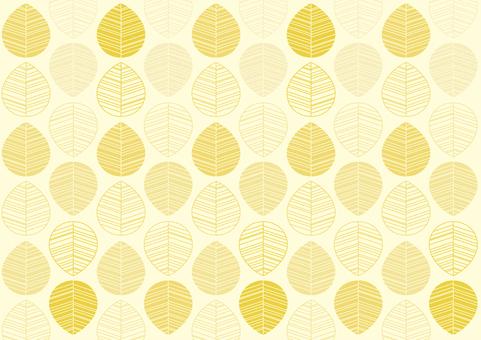 Scandinavian style yellow Yellow