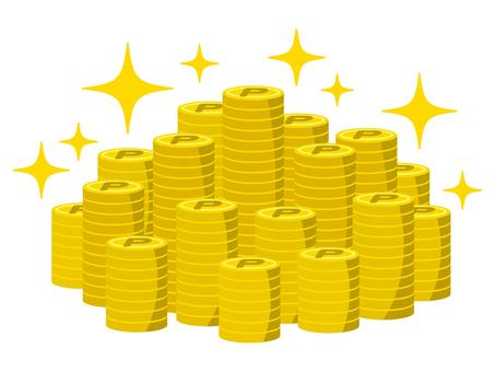 Coin 11