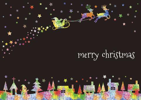 クリスマス33